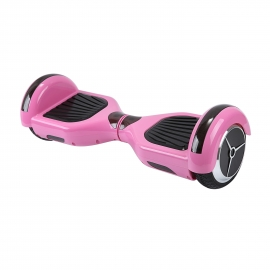 HoverBoard RS6 Sweet Dreams