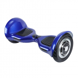 HoverBoard RS10 Blue Ocean