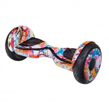 Skate MR XL Shini Gami